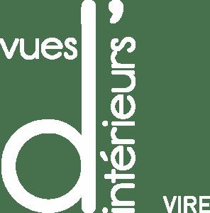 logo-vues-dinterieurs-vire